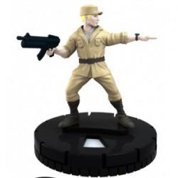 018 - A.I.Marine