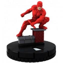 021 - Daredevil