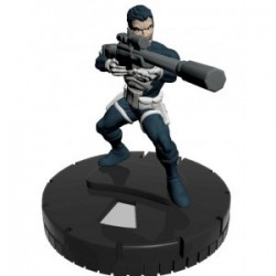 023 - Punisher