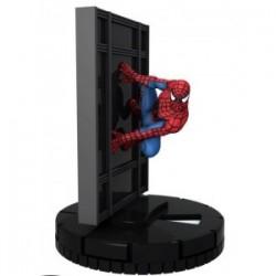038 - Spider-Man