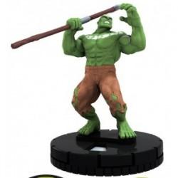 043 - Hulk