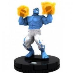 045 - Cosmic Hulk