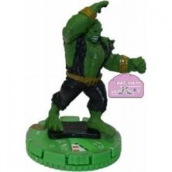 049 - Hulkmariner