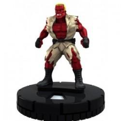 100 - A.I.Marine Hulk