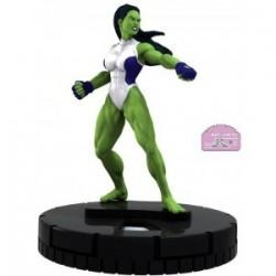 204 - She-Hulk