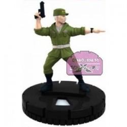 208 - General Thunderbolt Ross