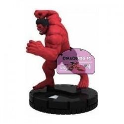 210 - Red Hulk
