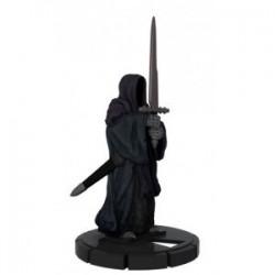 016 - Black Rider