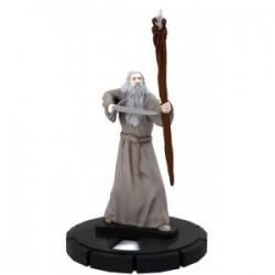 018 - Gandalf the Grey