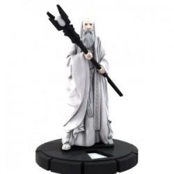019 - Saruman