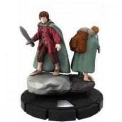 023 - Frodo and Sam