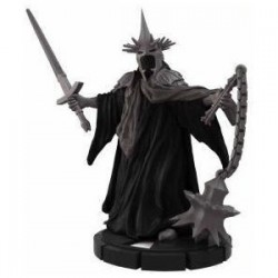207 - Witch-King of Angmar