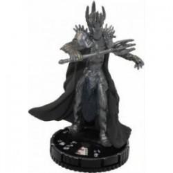 208 - Sauron