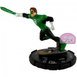 200 - Green Lantern FCBD