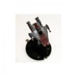 014 - A-Wing Starfighter C