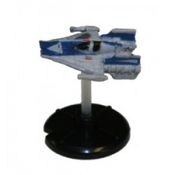015 - A-Wing Starfighter Ace U