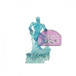 037 - Iceman