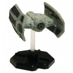047 - Darth Vader's TIE...