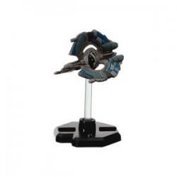 048 - Droid Tri-Fighter U