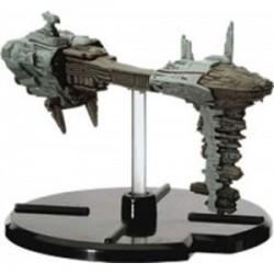 009 - Rebel Cruiser U