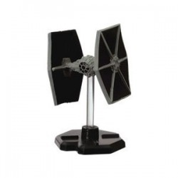 055 - TIE Fighter C