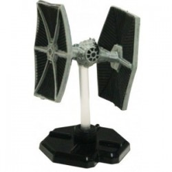 056 - TIE Fighter Ace U