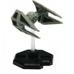 058 - TIE Interceptor Ace U