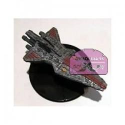 006 - Venator-Class Star...