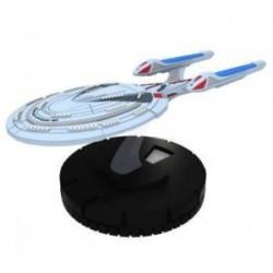 022 - U.S.S. Enterprise-E