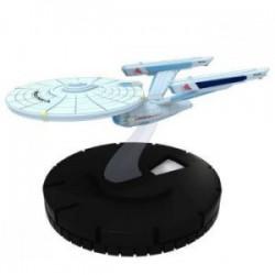 101 - U.S.S. Enterprise-A