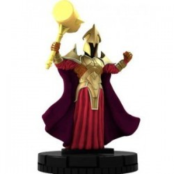 003 - Cardinal of the UCT
