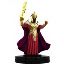 016 - Cardinal Raker