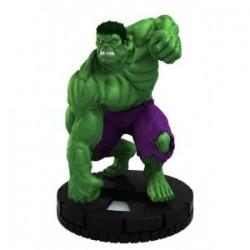 027 - Hulk