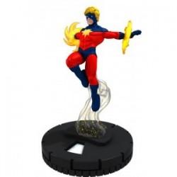 031 - Captain Marvel