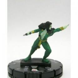 033 - Gamora