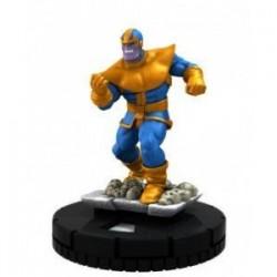 045 - Thanos