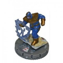 049 - Thanos
