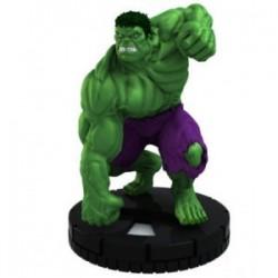 207 - Hulk
