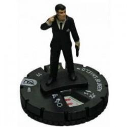 003 - Agent of S.H.I.E.L.D.