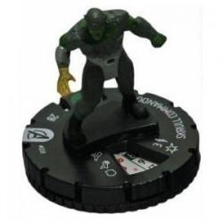 008 - Skrull Commando