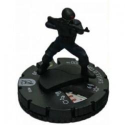010 - S.H.I.E.L.D. Commando