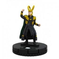 015 - Loki