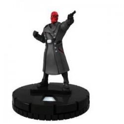 016 - Red Skull