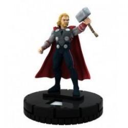 020 - Thor