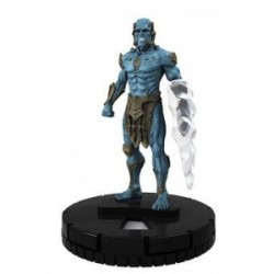031 - Frost Giant Champion