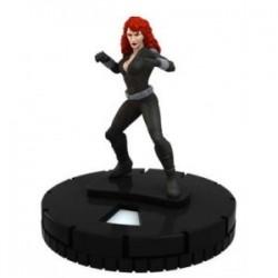 036 - Black Widow