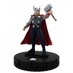 200 - Thor