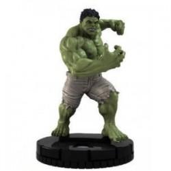 202 - Hulk