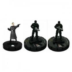 TP005 - Hydra Assault Squad