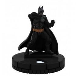 001 - The Dark Knight